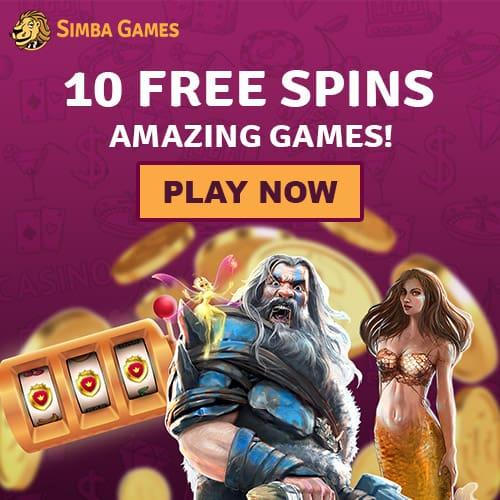 sun-bingo-community